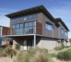 energy efficient home design house plans windows insulation
