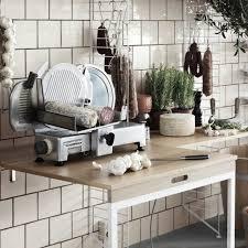 klapptisch küche uncategorized geräumiges klapptisch kuche weis klapptisch ideen