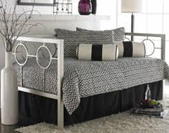 Unique Bedroom Sets Ri Ashley Brookfield Queen Storage Bed Set O - Jordans furniture bedroom sets