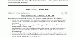Industrial Maintenance Resume Examples by Maintenance Resume Maintenance Supervisor Resume Supervisor Resume