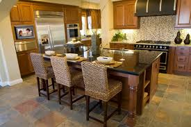 slate flooring kitchen help with choosing a paint color for