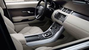 land rover freelander 2016 interior 2015 range rover evoque release and expected changes