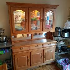 hutch kitchen furniture kitchen hutch table and chairs for sale furniture paper shop