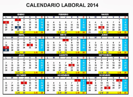 calendario imss 2016 das festivos festivos en el imss 2016 calendar calendar template 2018