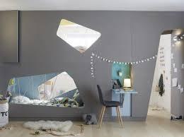 chambre leroy merlin créer deux chambres d enfant dans une seule pièce leroy merlin
