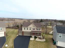 5 bedroom home 5 bedroom home near silver cross for 300k joliet il patch