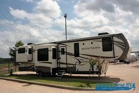 Montana what is time travel images New 2018 keystone montana 3791rd fifth wheel oklahoma city ok jpg&a