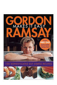 gordon ramsay thanksgiving recipes 89 best gordon images on pinterest gordon ramsey chef gordon