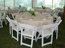 rentals chairs and tables peaceful design ideas folding table and chairs where to rent