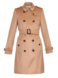 shopping more coats jackets trenches for autumn days this