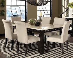 Dining Room Furniture Pittsburgh Tent Sale This Weekend Only Pittsburgh Pa