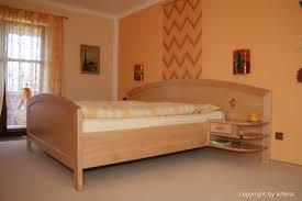 Schlafzimmer Holz Zirbe Betten Loferer Gesundes Wohnen Und Schlafen