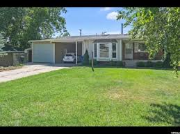 Rambler House Style North Ogden Homes For Sale Rambler Ranch Style