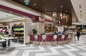 m u0026m food market kitchener ontario canada design retail