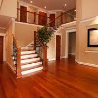 most popular hardwood floor colors thesouvlakihouse com