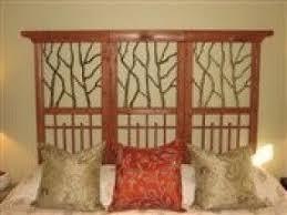 Lowes Bedroom Furniture by Santa Cruz Bedroom Furniture Foter