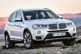 bugatti suv interior 2016 bmw x3 suv pricing for sale edmunds
