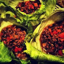 54 best korean diet images on pinterest korean diet korean food