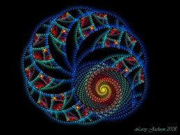 golden ratio dna spiral pin by opa dapo on golden ratio a life paradigm pinterest