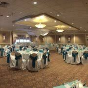 pittsburgh party rentals cardella wedding and party rentals get quote 14 photos party