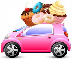 car crash icon free vector download 19 811 free vector for