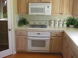 100 kitchen ceramic tile backsplash ideas backsplash ideas