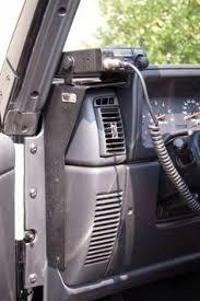 97 jeep wrangler parts fuel filter 97 04 jeep wrangler tj crawltech offroad tj jeep