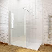 Uk Shower Doors Bifold Pivot Sliding Shower Door Walk In Room Glass Screen