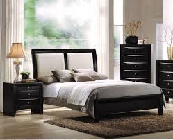 Contemporary California King Bedroom Sets - contemporary california king bed frame jitco furniture