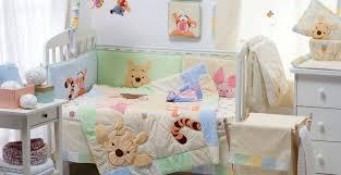 memorable baby nursery decor wall tags baby nursery sets baby