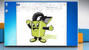 word 2013 clipart how to insert a clip in microsoft皰 word 2013
