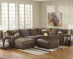 Sectional Living Room Sets Sale by Living Room Cladio Hickory Sectional Living Room Furniture Sale