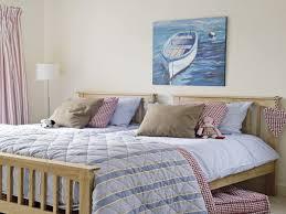 New England Bedrooms Coastal Guest Bedroom Coastal Master Simple