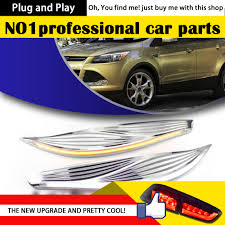 Ford Accessories Escape Compare Prices On Ford Accessories Shop Online Shopping Buy Low