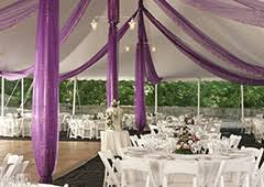 tent rentals for weddings tent rentals wedding tents wellsboro pa