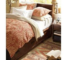 Pottery Barn Platform Bed 26 Best Master Bedrooms By Pottery Barn Australia Images On