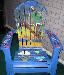 Corona Adirondack Chair Painted Adirondack Chairs U2026 Then And Now Mkg Memories Keepsakes