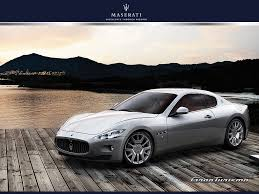 white maserati wallpaper maserati pictures and wallpapers wallpapersafari