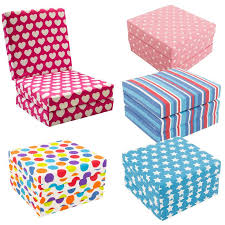 Kids Fold Out Sofa by 25 Best Kids Folding Chair Ideas On Pinterest Girls Chair Diy