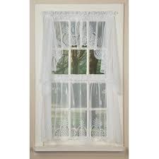 Curtain Catalogs Country Curtains Com Nrtradiant Com
