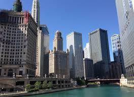 river home decor architecture chicago river architecture tour discount home