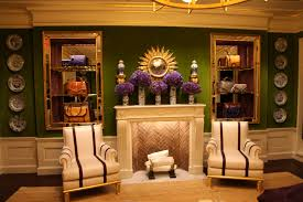 New York Home Design Stores Tory Burch Designer Of All Trades Designs By Katy