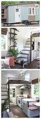 best tiny house design design a tiny home best home design ideas stylesyllabus us