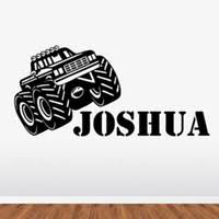truck stickers kids price comparison buy cheapest truck