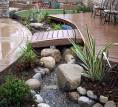 schubert landscaping com certified aquascape contractor for