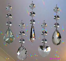 hanging crystals hanging crystals ebay