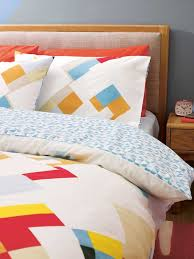Best Bedroom Tesco Images On Pinterest Duvet Covers Duvet - Tesco bedroom furniture