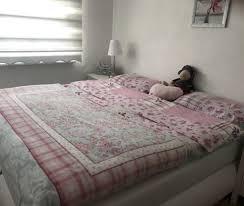 Schlafzimmer Komplett Verkaufen Wohnungen Zum Verkauf Böblingen Stadt Mapio Net