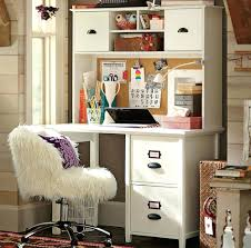 Unique Desk Ideas Desk Trendy Teenage Desk Ideas Desk Furniture Furniture Design