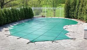 automatic pool cover columbus ohio pool net covers durban pool net